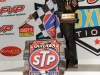 2013-08-07-knoxville-david-gravel-paul-arch-photo-571-2