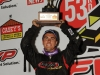 2013-08-07-knoxville-david-gravel-paul-arch-photo-571-7